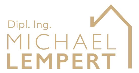 Michael Lempert – Bausachverständiger